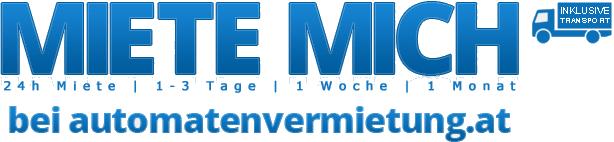 Miete Mich | Automaten